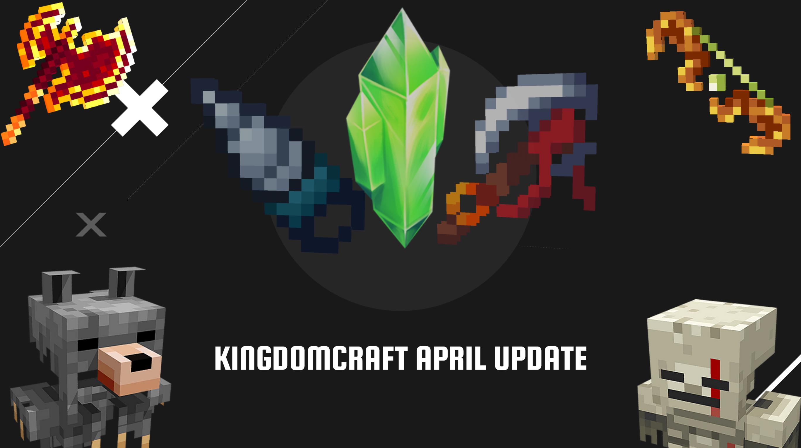 April-1.png