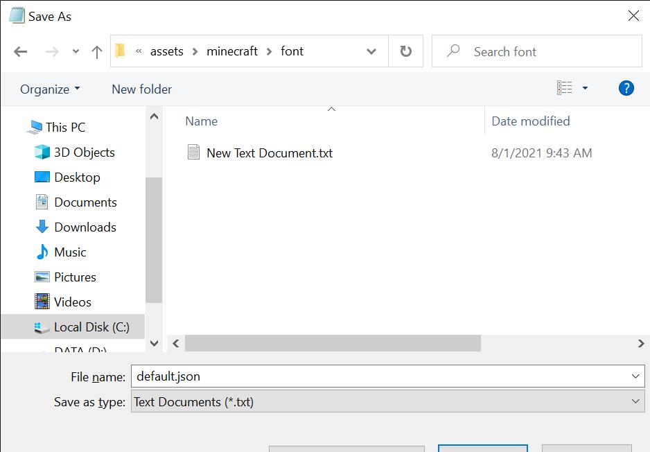 default.json - Notepad 8_1_2021 9_52_45 AM.png