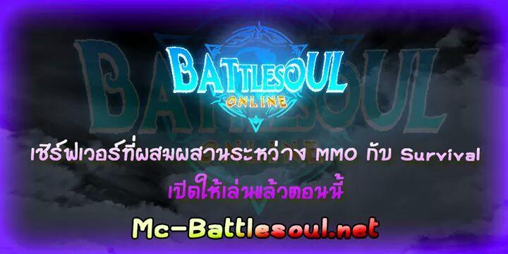 FB_IMG_1591950949869.jpg