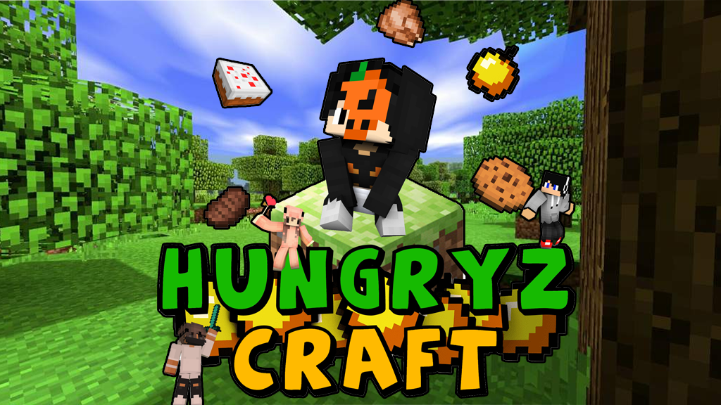 HungryZZ.png
