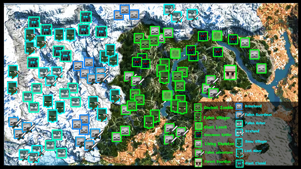 map-[1].png