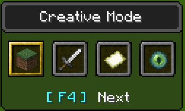 Minecrafft_Gamemode_Toggle_GUI.png