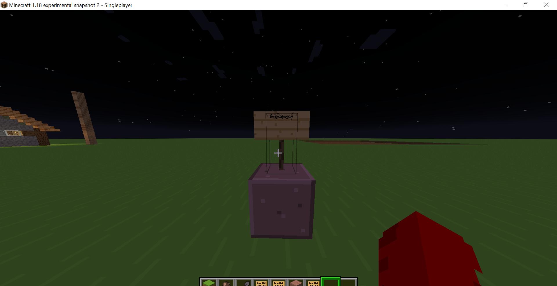 Minecraft 1.18 experimental snapshot 2 8_1_2021 10_04_47 AM.png