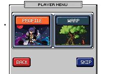 player menu.png