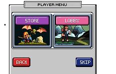 player menu3.png