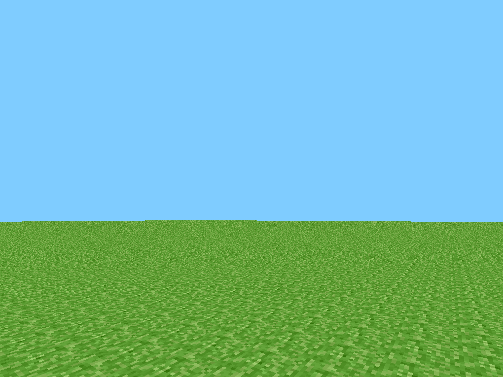 Screenshot 2021-10-06 134227.png