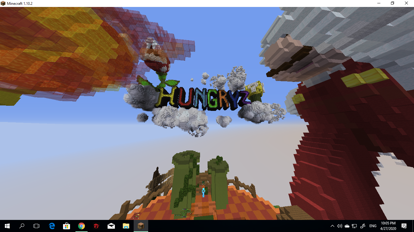 Screenshot (211).png