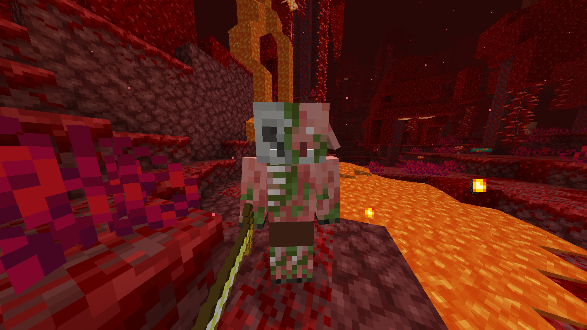 Zombified Piglin.png