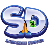Sawasdee server logo 2.png