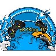 Skykingtv