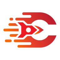 CHAOHOST.COM