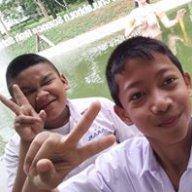 Nutkung CH