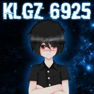 KillerGameZ_TH