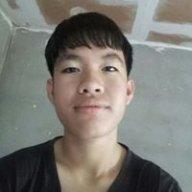 Thanongsakvip20
