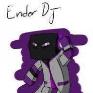 Ender&Friendly