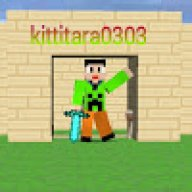 kittitara0303