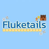 Fluke_AquaringTH