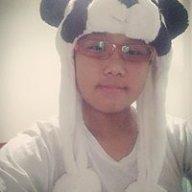 Mr_panda