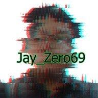Jay_Zero69 [TH]