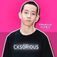 cxsorious