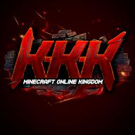 kkk Kingdom
