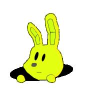 DeJay_Spring