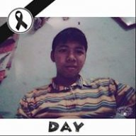 dayez1