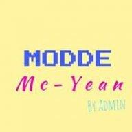 MODDEE