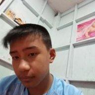 Aingza_Ch