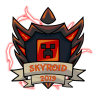 SKYRoid
